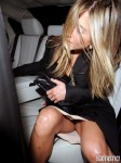 5837_jennifer-aniston-black-suit-upskirt-02-435x580