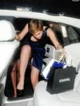 78281_tduid1019_Emma_Watson_oops_pre_bafta_london_14.02.2011_hot.curul.fr_6_123_17lo