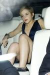 78323_tduid1019_Emma_Watson_oops_pre_bafta_london_14.02.2011_hot.curul.fr_10_123_341lo
