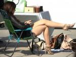 Emma-Watson-Great-Legs-Photos-675x511