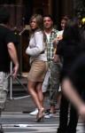 Jennifer-Aniston-00167
