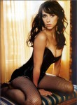jennifer-love-hewitt-nue-5
