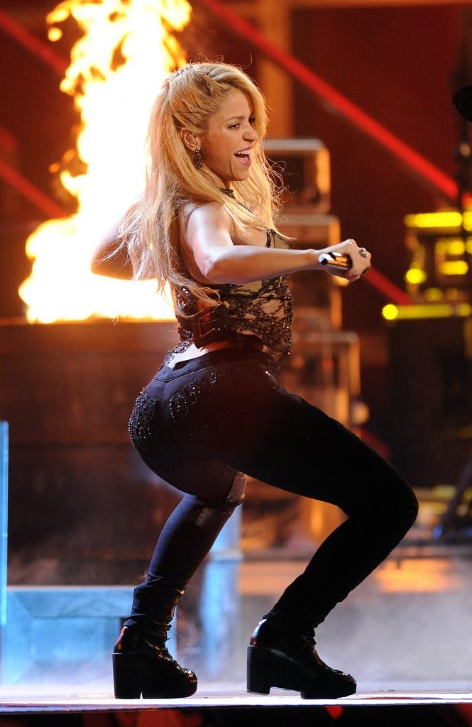 Shakira Nue shakira-17
